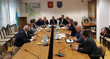 Most na Wiśle – 15% dołoży Urząd Marszałkowski – Ile zostanie dla samorządów?