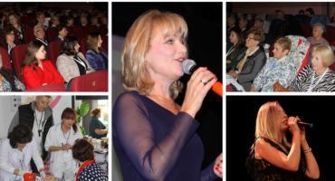 Pierwszy Konwent Kobiet w Garwolinie
