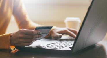 Potrzebujesz kolejnej pożyczki? Co powinieneś wiedzieć?