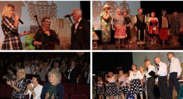Tak świętują seniorzy! – Miejski Dzień Seniora w Garwolinie