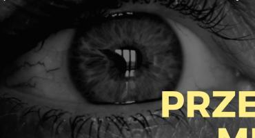 Przemijanie – Wieczór poetycki w Miętnem