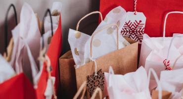 5 pomysłów na oryginalny prezent