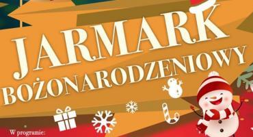 Jarmark Bożonarodzeniowy w Pilawie już niebawem