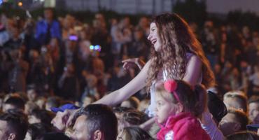 Sobotnie koncerty na Dniach Bytowa