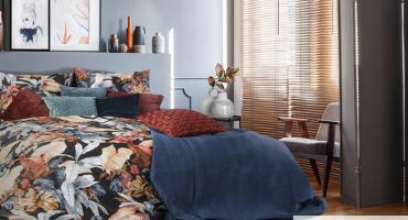 Poduszki dekoracyjne - prosty sposób na odmianę wnętrz