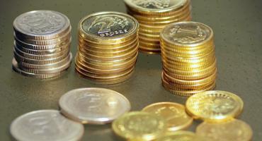 Nowe stawki podatku od nieruchomości