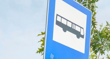 PKS Bytów otrzyma dofinansowanie 8 linii