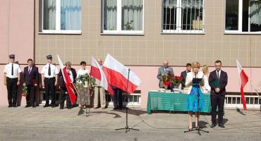 ZSP nr 1 im. Jana Pawła II w Inowrocławiu - czas na wakacje!