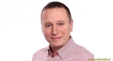 Interwencja do ministra Błaszczaka w sprawie omyłkowego ostrzelania się funkcjonariuszy CBŚB w Inowr