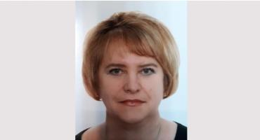 Zaginęła mieszkanka Gniewkowa