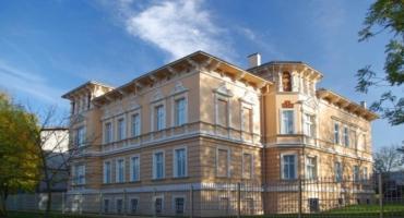 Muzeum zaprasza - Pozyskane. Dary i zakupy w Dziale Sztuki w latach 2009 -2017