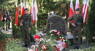 Inowrocław pamięta o 17 września