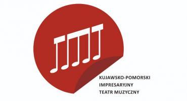 Teatr Muzyczny (chwilowo) bez stałej siedziby