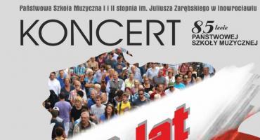Koncert z okazji Międzynarodowego Dnia Muzyki