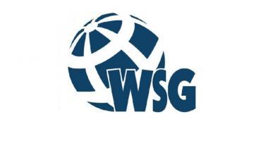Jubileuszowa Inauguracja Roku Akademickiego 2018/2019 w WSG