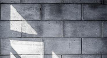 Zalety betonu komórkowego