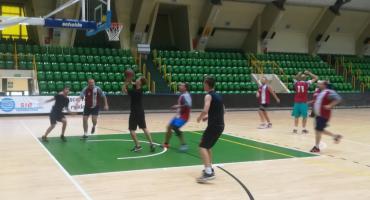 Odbył się turniej Koszykówki Klubów HDK
