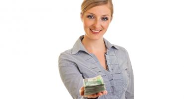 Chwilówki online - na co zwrócić uwagę, zanim weźmiesz pożyczkę?
