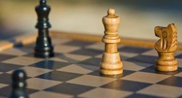 Chcesz zagrać w szachy z okazji Święta Niepodległości?