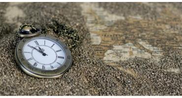 Zmiana czasu - kiedy przestaniemy przestawiać zegarki i czy warto z tego rezygnować?
