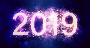 Jakie powinno być Twoje noworoczne postanowienie?