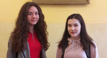 Język rosyjski to ich pasja