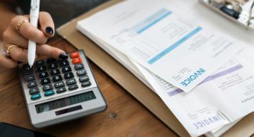Jak bezpiecznie i korzystnie dobrać ratę kredytu?