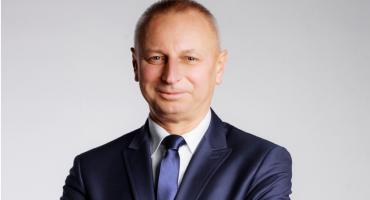 Prezydent w Gdańsku, msza święta w Inowrocławiu