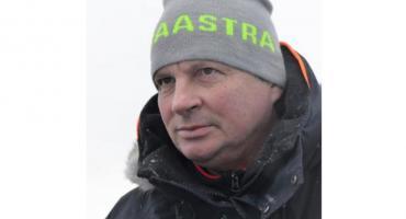 Mariusz Koper Żeglarzem Roku!