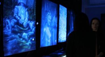 Wyjątkowa wystawa otwarta