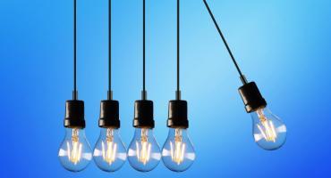 Co warto zrobić, aby obniżyć rachunki za prąd?
