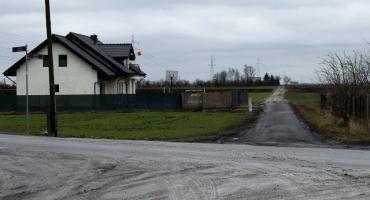 Za mało pieniędzy na przebudowę ul. Długiej