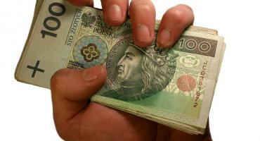 Pierwsza darmowa pożyczka – na czym to polega?
