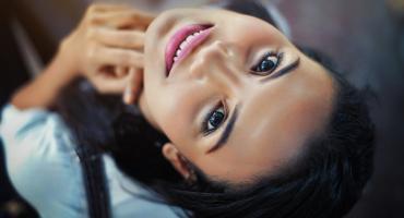 Makijaż permanentny dla każdego. Co warto wiedzieć?