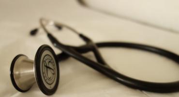 Zmiana lokalizacji trzech poradni w szpitalu