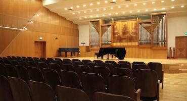 Ignacy Jan Paderewski pianista kompozytor, mąż stanu