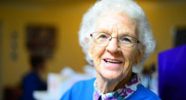 Praca opiekunki w Niemczech - jak przygotować się do wyjazdu