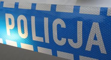 Policjanci z Janikowa i Inowrocławia przechwycili marihuanę i amfetaminę