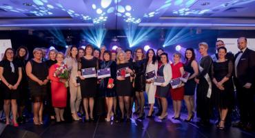 Jubileuszowa 5. finałowa Gala kampanii i konkursu Położna na medal