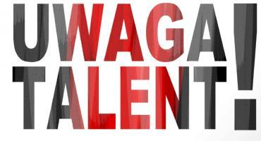 Koncert UWAGA TALENT