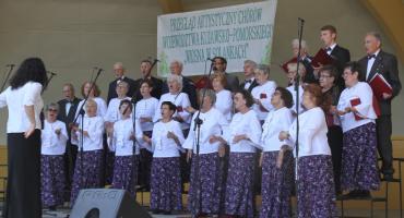 Chóry ponownie zaśpiewają, Wiosna w Solankach 2019