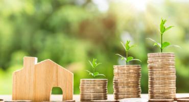 Ubezpieczenie nieruchomości - za co dostaniesz zniżki?