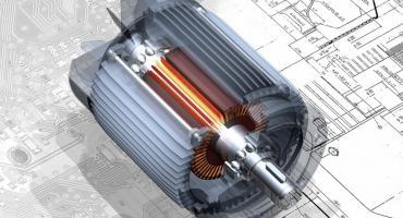 Zastosowanie prowadnic liniowych HG. Czy warto postawić na tę serie?
