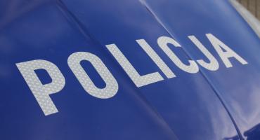 Areszt i dozór za znieważenie policjantów