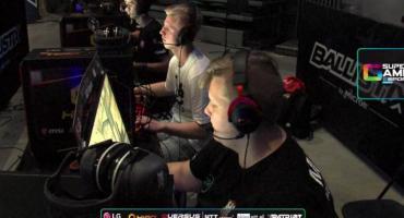 Zakończenie rozgrywek w E-Sporcie