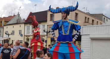 Art Ino Festiwal za nami
