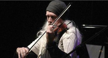 Steve Kindler ponownie zagra w Inowrocławiu
