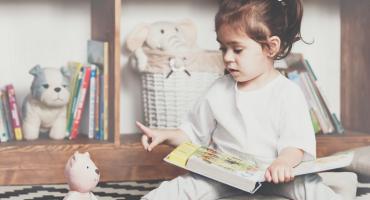 Wyprawka dla przedszkolaka – co musi się w niej znaleźć?