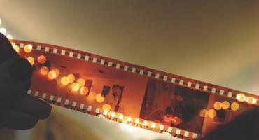 Filmowe lato na inowrocławskim Rynku