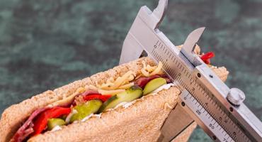 Kto sprawdzi się w zawodzie dietetyka?